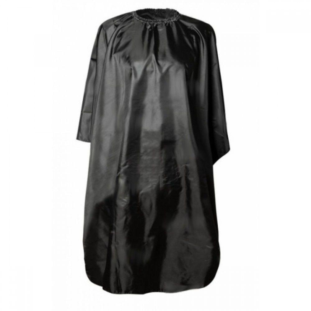 Купить Londa Пеньюар черный, Londa Professional