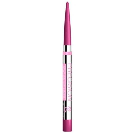 карандаш для губ bell