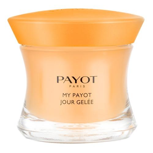 Купить Payot My Payot Энергетическое желе для сияния кожи 50 мл