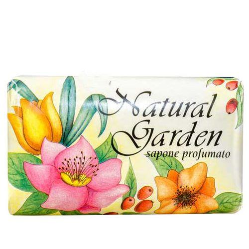нести-данте-мыло-natural-garden-profumato-природный-сад-душистое-125г