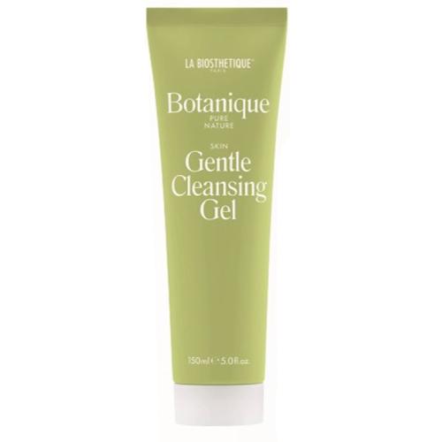 Купить Ла Биостетик Gentle Cleansing Gel Гель для нежного очищения лица и тела 150 мл LB2613, La Biosthetique
