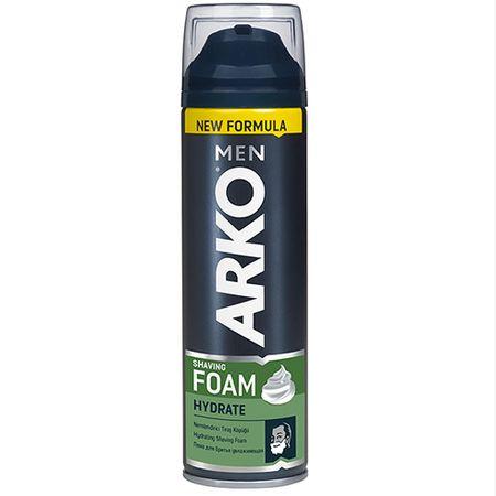 Купить Arko MEN Гель для бритья Hydrate 200мл