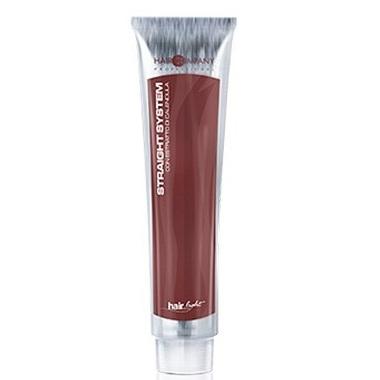 Hair Company Hair Light Крем для химвыпрямления волос 200 мл (туба) от Лаборатория Здоровья и Красоты